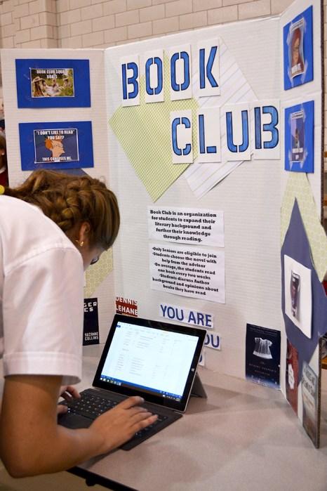 club_info_day_web11