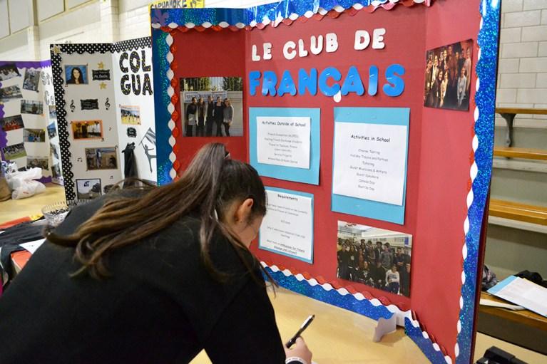 club_info_day_web20