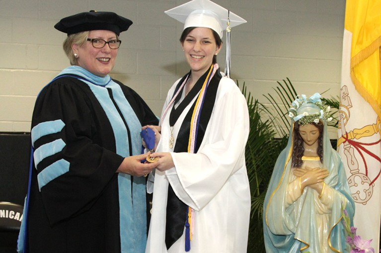 graduation_8_0206