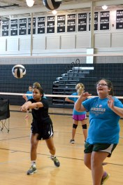 volleyball_0162