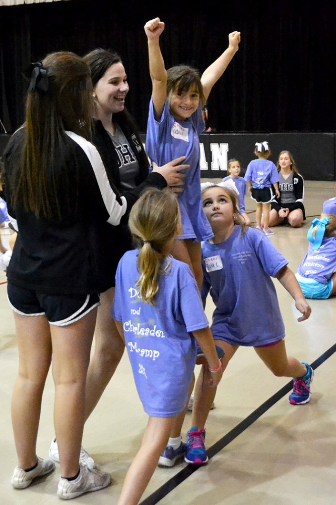 deb_cheer_camp_0748
