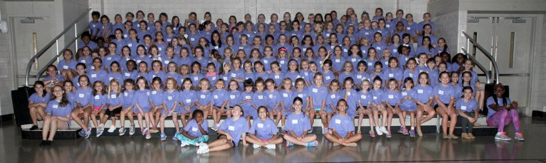 deb_cheer_camp_9250