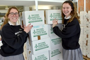 canned_food_drive_6345