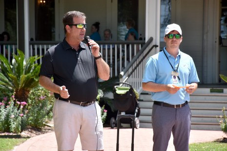 golf_tournament_0855