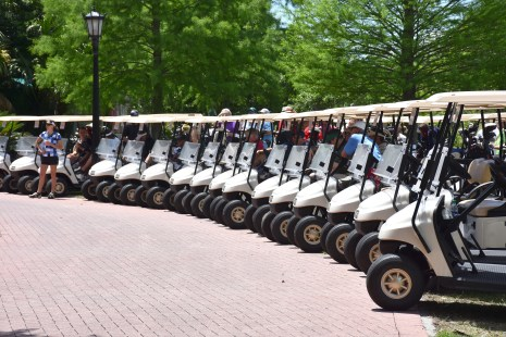 golf_tournament_0856