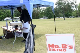 golf_tournament_0873