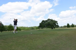 golf_tournament_0876