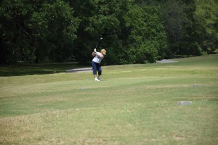 golf_tournament_0886
