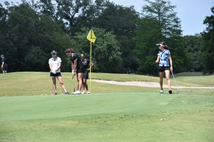 golf_tournament_0902