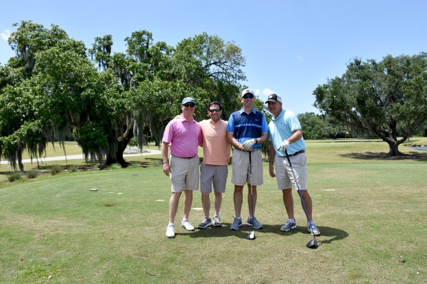 golf_tournament_0910