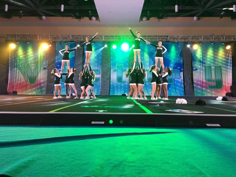pyramid_national_champions