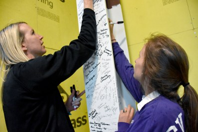 tower_signing_1286