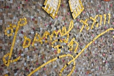 mosaic_9439