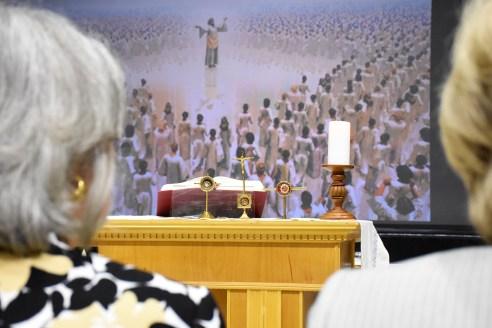 all_saints_mass_3220