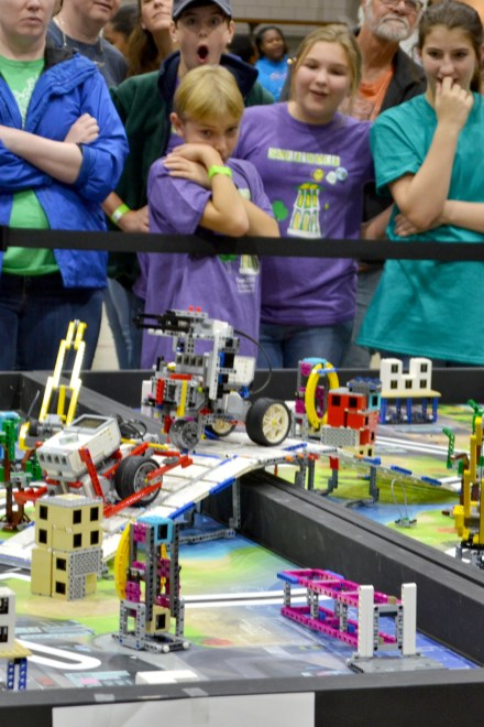 FLL_competition_0153