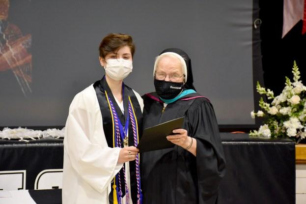 may_crowning_academic_honor_9064