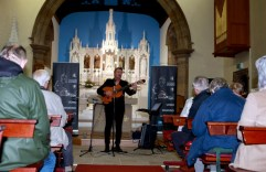 Martin-Aelred-Concert-Inverness-16