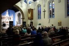 Martin-Aelred-Concert-Inverness-24