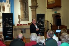 Martin-Aelred-Concert-Inverness-25