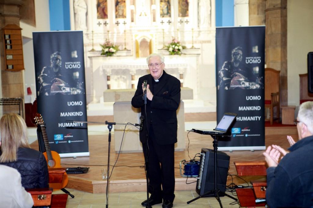 Martin-Aelred-Concert-Inverness-30
