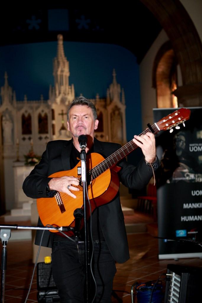 Martin-Aelred-Concert-Inverness-5