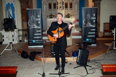 Martin-Aelred-Concert-Inverness-6