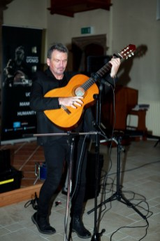 Martin-Aelred-Concert-Inverness-9