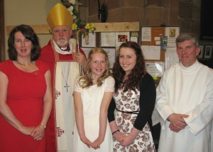 Confirmation 2013 04