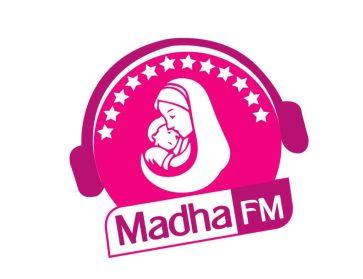 Madha FM I Tamil Catholic Radio – SMTC
