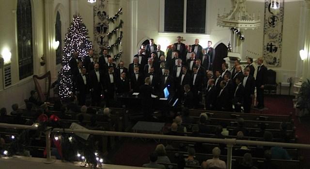 GGMC full choir (2)
