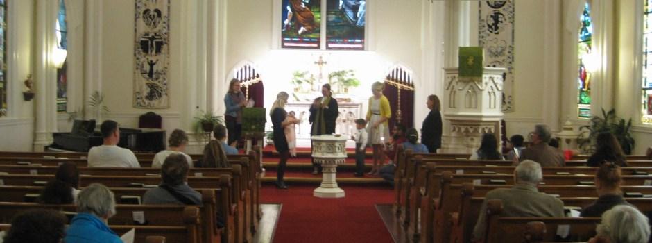 baptism-october-2016a