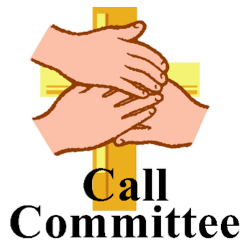 Call Committee