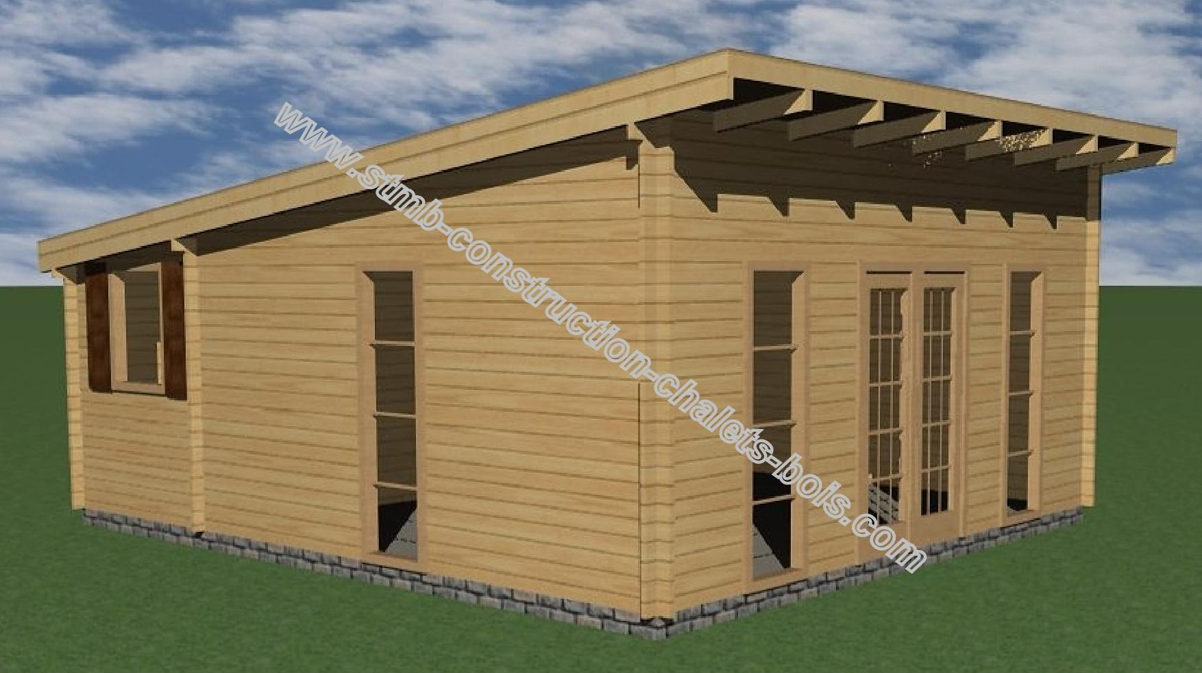 ph1 hd bureau jardin bois stmb construction