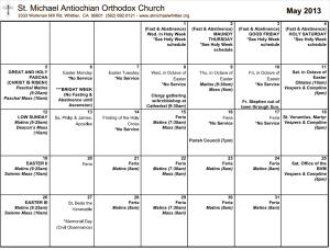 2013-may-calendar