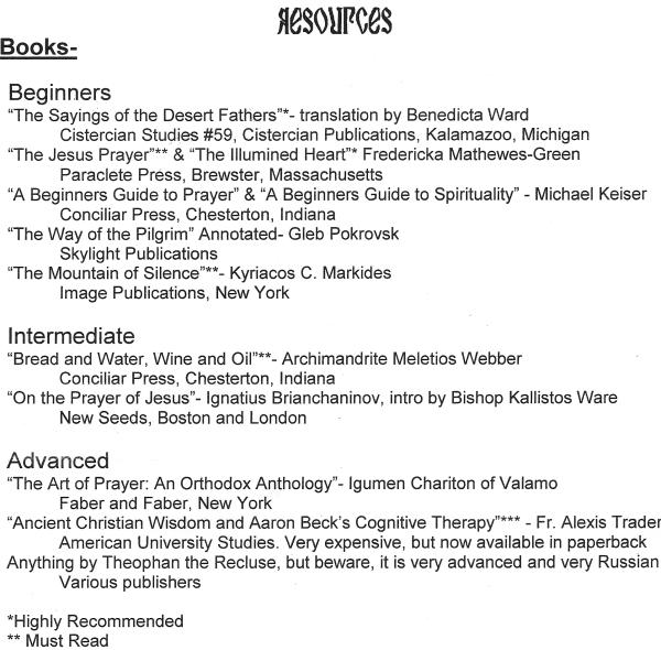 21023 april-booklist