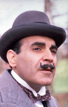 https://i2.wp.com/www.stmoroky.com/reviews/films/poirot.jpg