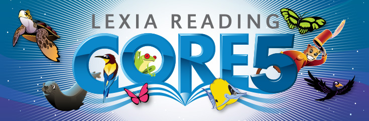 Image result for lexia reading image
