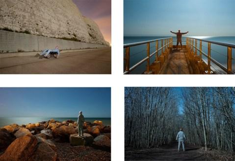 Alex Bamford moonlighting photo - Stoats & Weasels blog