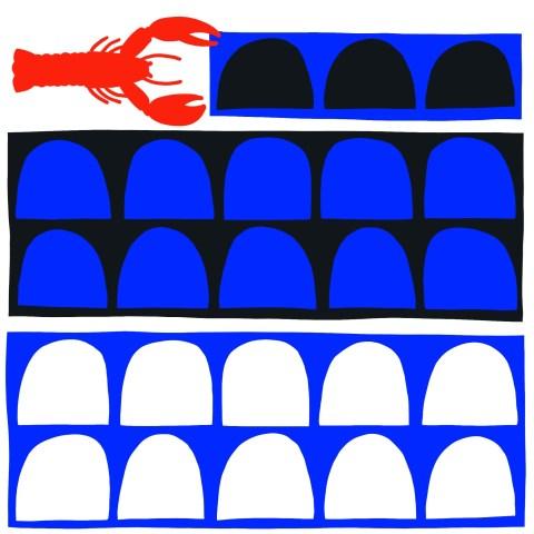Cornish illustration