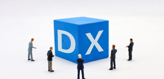 DX 意味 アイキャッチ