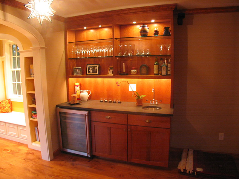 the entertainer s guide to designing the perfect wet bar