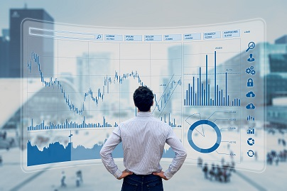 Helios Technologies (HLIO:NAS) Fundamental Valuation Report