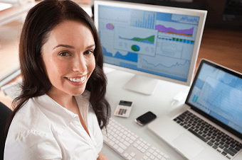Usana Health Sciences (USNA:NYS) Fundamental Valuation Report