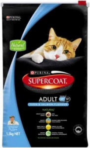 Supercoat-1.5kg-Tuna-9300605043473-208x343