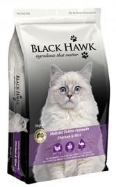 bh-packcat3kgchickenrice-240x389-w300