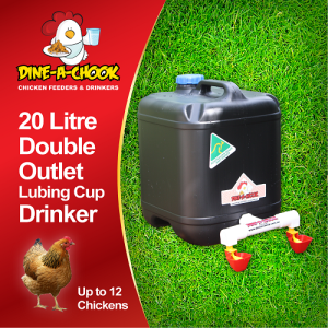 20_Litre_Double_Outlet_Lubing