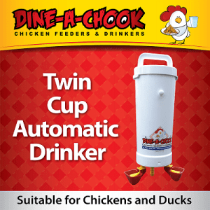 Twin_cup_automatic_drinker