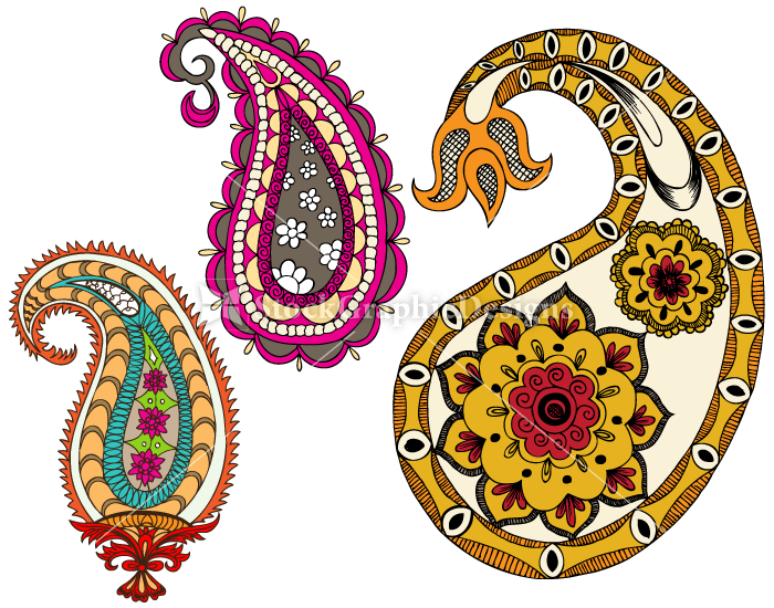 Designs Bird Designs Patterns To Transfer Works By Sumathi Indian  Designs  Images. Designs Pics