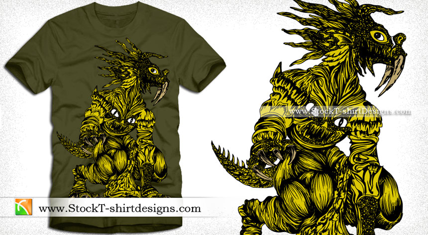 T-Shirt Graphic Design Software Download