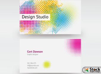 designer-business-card-free-vector
